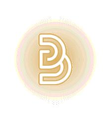 Logo et branding