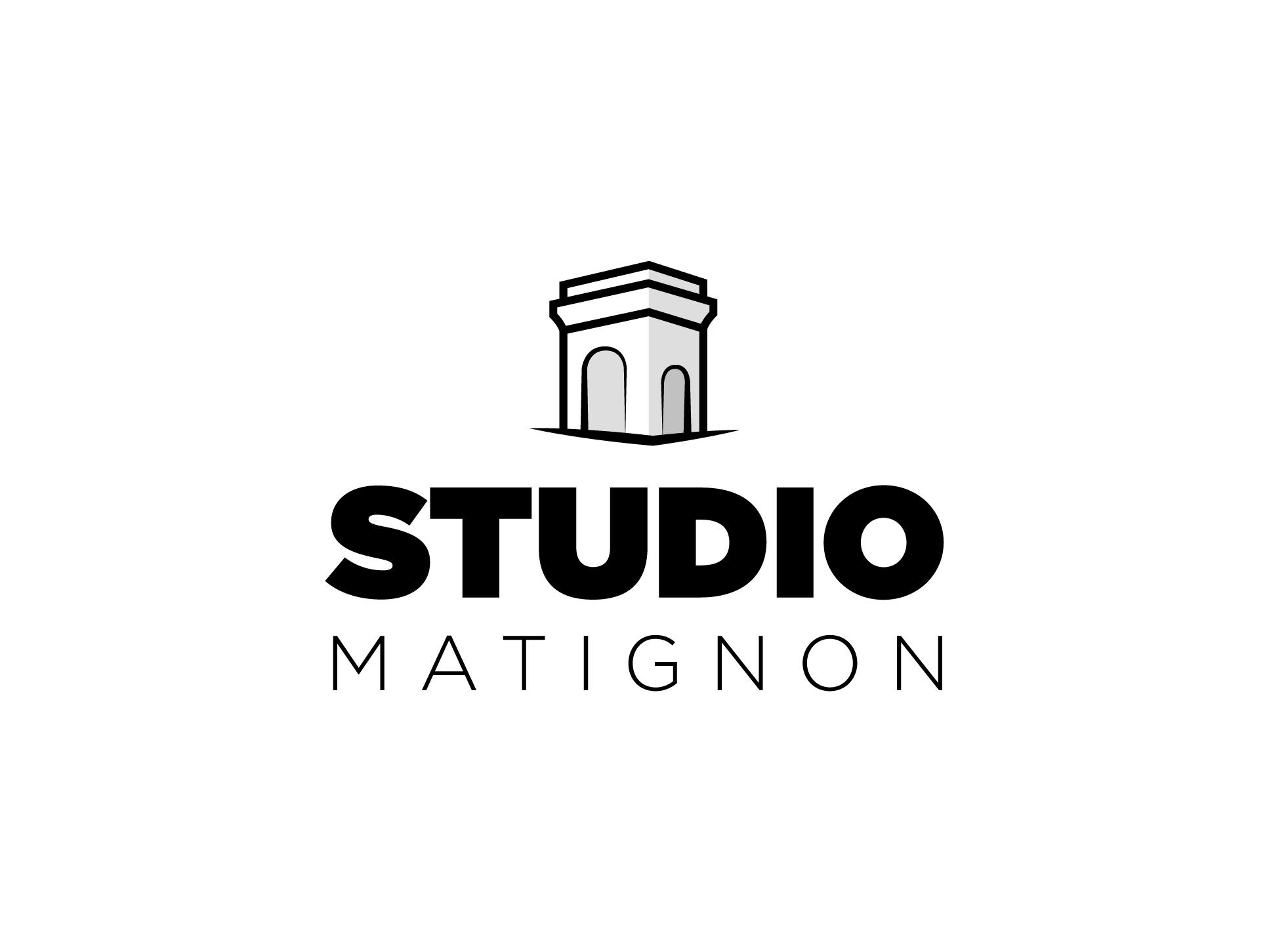 Studio Matignon