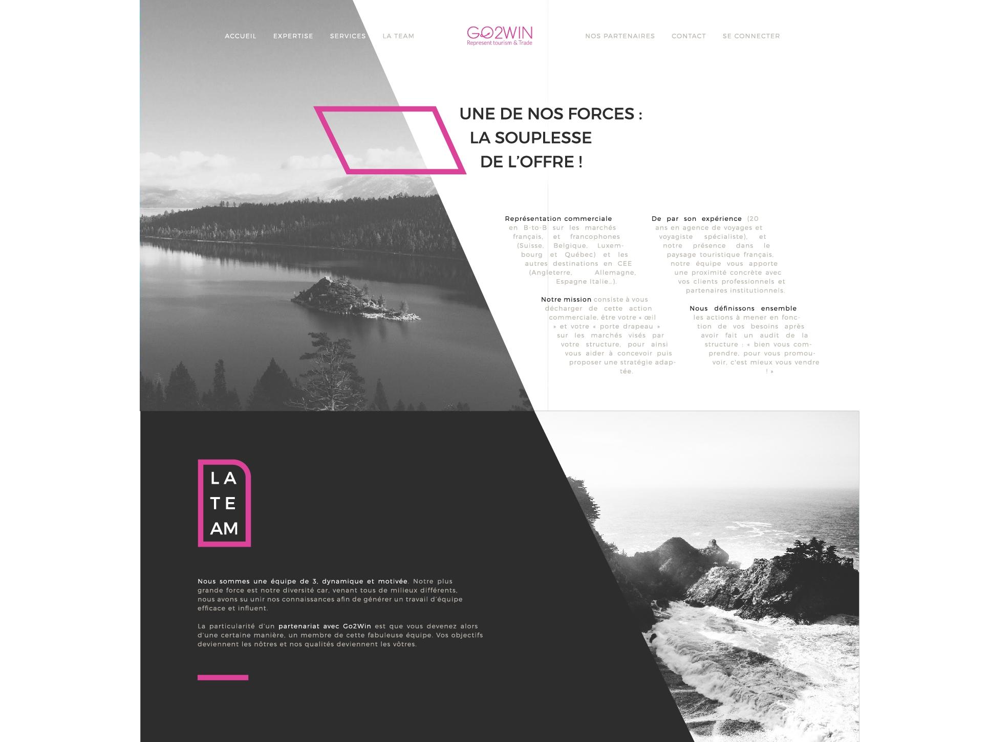 Webdesign 2